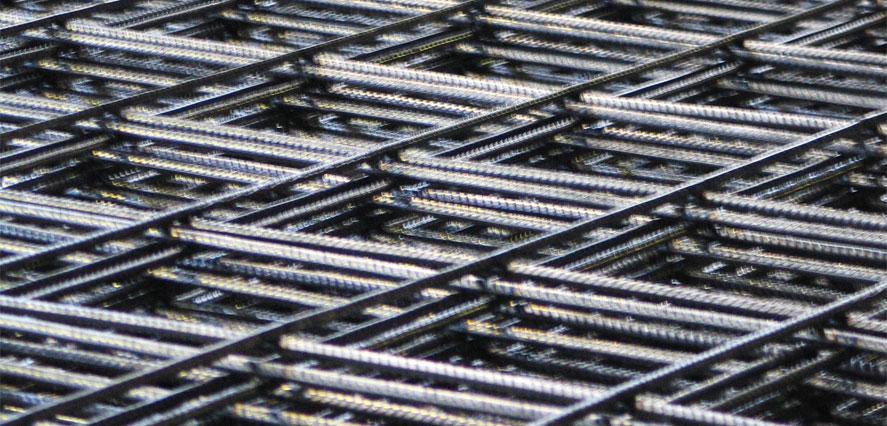 Products Vuka Steel